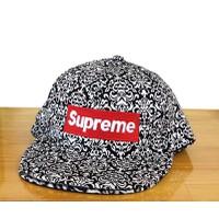 Nón Hiphop Superme NK172