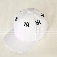 Nón Hiphop thời trang NK165
