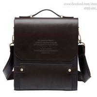 Túi xách polo có quai 26cm x 28cm - TX1420