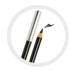 Chì vẽ mí mắt AROMA eyeliner pencil