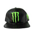 Nón hip hop da Monster NK192
