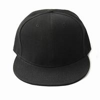Nón hip hop NK63