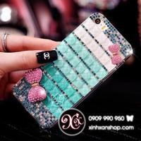 Ốp iphone 5-5s