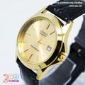 Đồng hồ Casio gold 2014 - DH14258