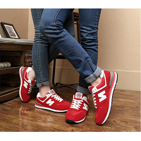 Giày new balance nam nữ