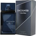 Nước hoa nam CK encounter 50ml