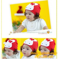 Mũ nón trẻ em N794