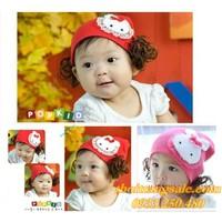 Mũ nón trẻ em N797