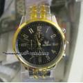 Đồng hồ thời trang ĐH 11