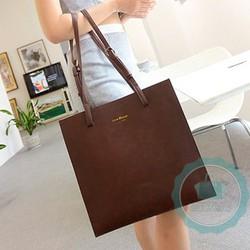 Túi đeo công sở quý phái, sang trọng - B77