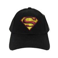 Nón kết thời trang Superman NK13