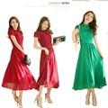 Đầm dài thời trang