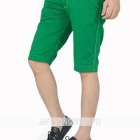 Quần short kaki màu xanh lá giá rẻ nhất tại tphcm