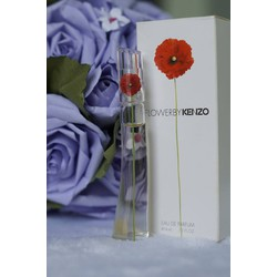 Nước hoa Kenzo Flower