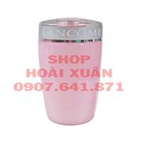 Nước hoa hồng lancome làm sạch da se khít lỗ chân lông - HX230