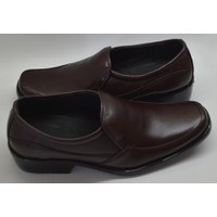 Giày da công sở 1221