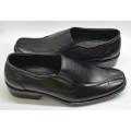 Giày da công sở 1251