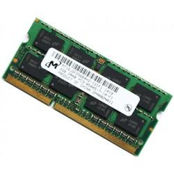 Ram laptop  DDR3 2G
