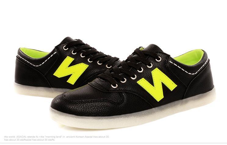 giay nam thoi trang g068 1m4G3 g068 13 2jsolmidqrpla simg d0daf0 800x1200 max Như thế nào mới chính là 01 đôi giày nam tốt nhất