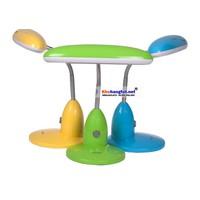 Đèn  học để bàn, đèn học chống cận bảo vệ mắt - thị lực philips 66430