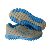 Giày thể thao sỉêu nhẹ