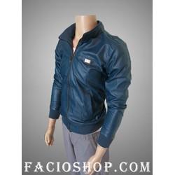 [Chuyên sỉ và lẻ] áo khoác nam nữ Facioshop KC97!