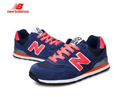 giay the thao new balance vnxk ms nb160 1m4G3 nb160 2jq8af4i2o5dj simg d0daf0 800x1200 max Làm thế nào để lựa chọn giày thể thao nữ