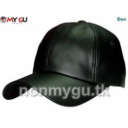 Nón da thời trang M79 - Cực ngầu, cá tính