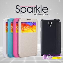 Bao da Samsung Galaxy Note 3 neo