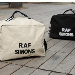 Túi xách thể thao RAF SIMONS