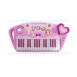 Đàn keyboard Công chúa Disney
