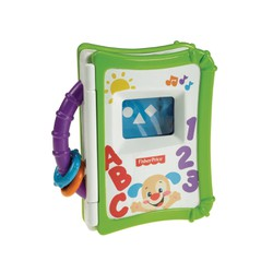 Khung bảo vệ điện thoại Fisher Price Laugh and Learn
