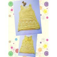 Đầm Ren Cao Cấp 03