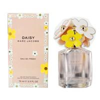 Nước hoa Daisy Eau So Fresh-MP631