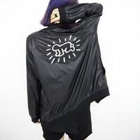 áo khoác nữ kiểu hàn quốc Mã: AO1844