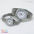 Đồng hồ đôi Rolex- giá 1 cặp - DH14253