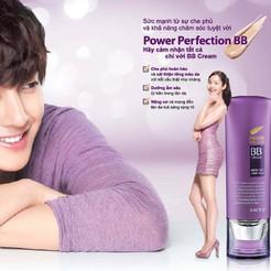 kem phủ BB Face It Power Perfection 20ml tông sáng - TFSBBppw20 1
