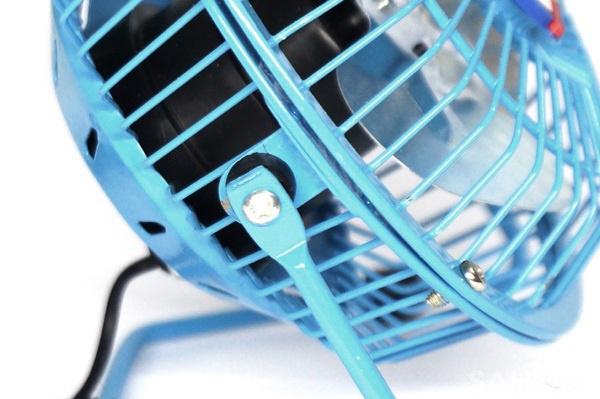 quat usb hinh thu ngo nghinh 1m4G3 8041 1 2jr513j3ds3kd Sẻ chia nhỏ dành cho các bạn sử dụng quạt sưởi