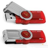 USB KINGSTON 8G