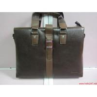 Túi xách laptop sang trọng TXBL43
