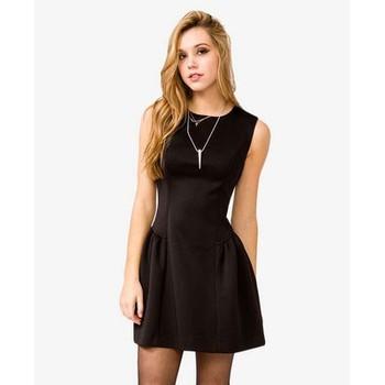 Đầm xòe xinh