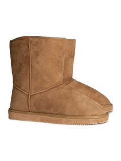 giày thời trang từ Đức