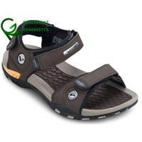 Giày Sandal Vento chính hãng xuất khẩu Nhật Bản  NV013