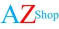 AZ Shop Online