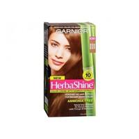 Thuốc nhuộm tóc Garnier HerbaShine