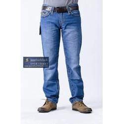 Quần jeans nam True Religion-200303