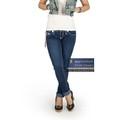 Quần jeans nữ TrueReligion_251005