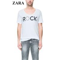 Áo Thun handmade ZARA zsw032 chính hãng từ USA