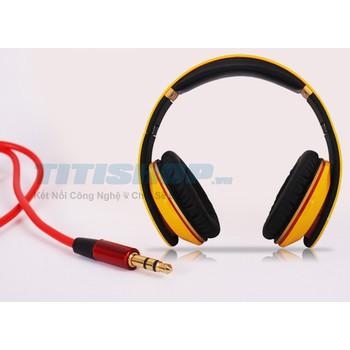 1 2icd6i68k7rp1 simg ab1f47 350x350 maxb Tai nghe Beats có những gì thu hút mà các bạn gái mê mệt