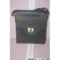 Túi đeo ipad khóa txbipad46